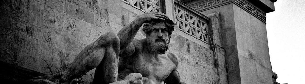 filosofia-pos-fimca